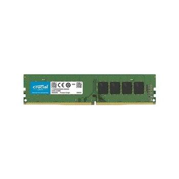 RAM Memory Crucial CT8G4DFS8266 8 GB DDR4