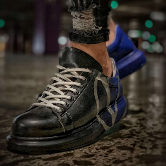 0001950_chekich-ch254-bt-erkek-ayakkabi-307-siyah-mavi-1200x1600