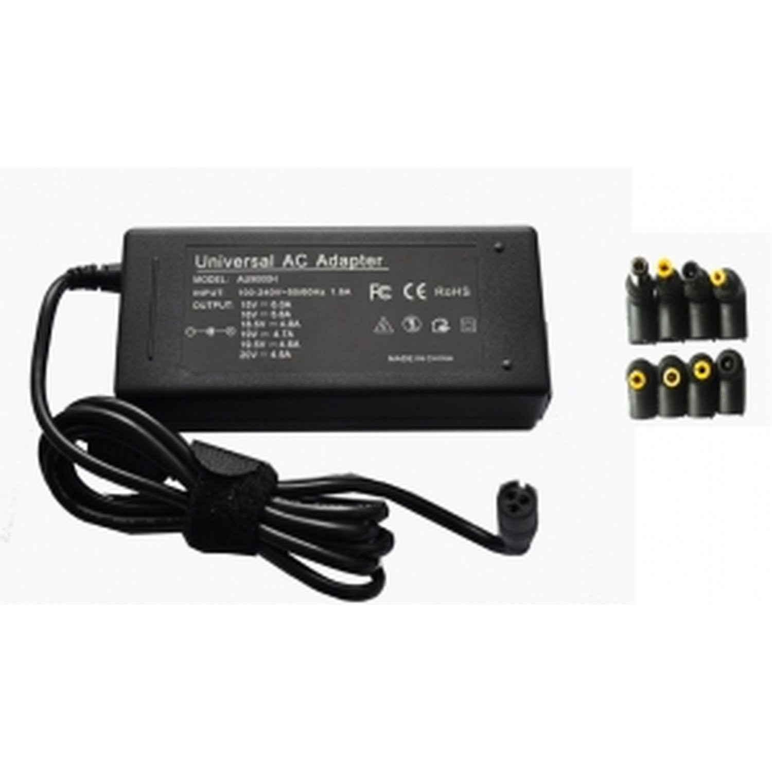 Universal Charger Laptops 90W