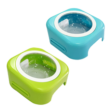 Infant food Container