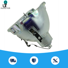 Bare Lamp 78-6969-9994-1 Compatible Bulb for 3M DX70i SCP715 WX20 from China Manufacturer original for 3m x64 x64w x66 projector lamp bulb 78 6969 9917 2