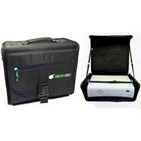 Xbox 360/Xbox 용 휴대용 케이스
