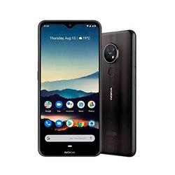 Nokia 7,2 6GB/128GB carbon Dual SIM