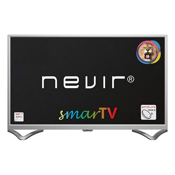 Smart TV NEVIR NVR-8050-32RD2S-SMAP 32