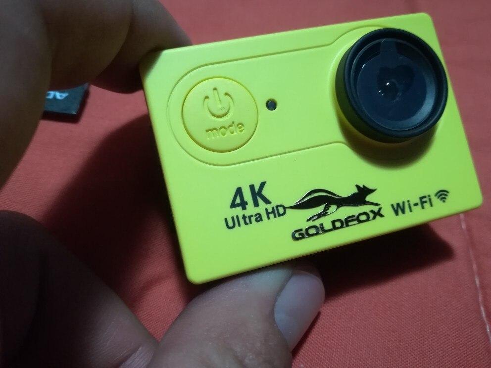 -- Câmera Câmera Câmera