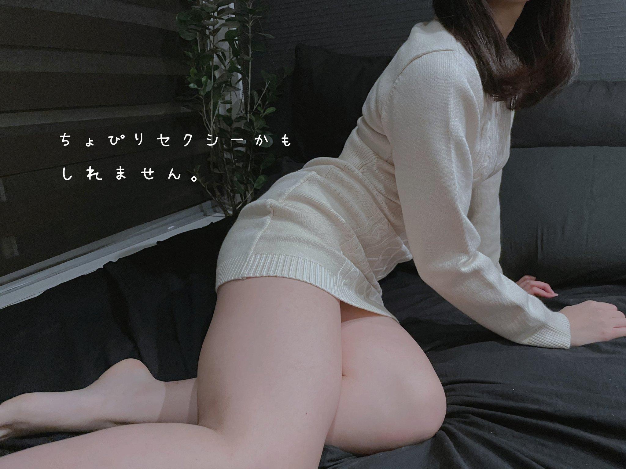 会吹萨克斯風的日本女孩:Ririka/Sax插图