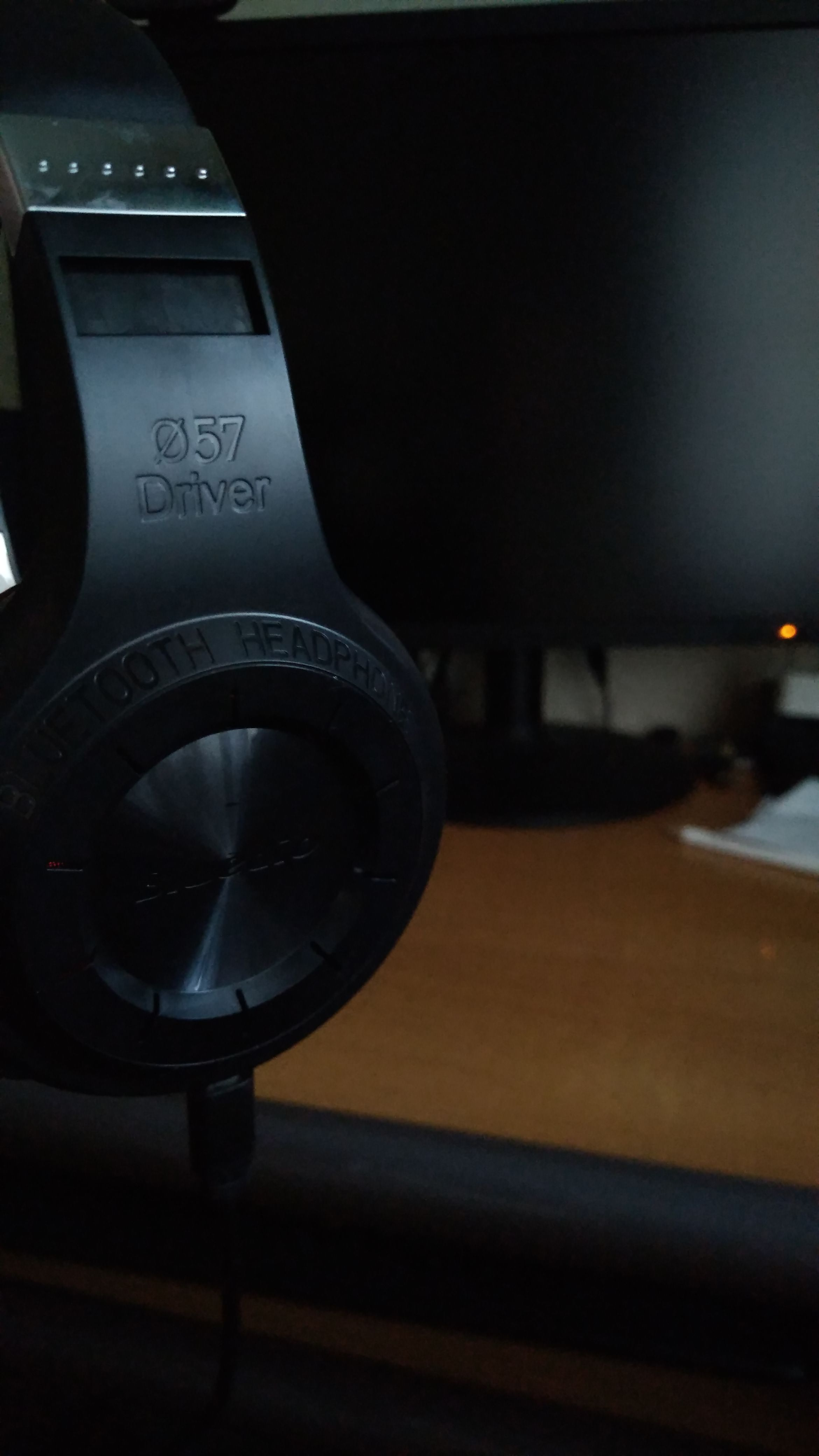 Original Bluedio H+ Bluetooth Stereo Wireless headphones Super Bass Music Mp3 Player Headset with Mic FM BT5.0 headphones|stereo wireless headphones|wireless headphonesbluetooth stereo wireless headphones - AliExpress