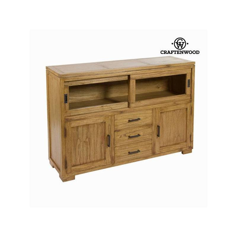 Dresser Craftenwood (130x40x90 cm)  The Collection Village|  - title=