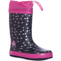 Rubber boots Kotofey|Boots| |  -