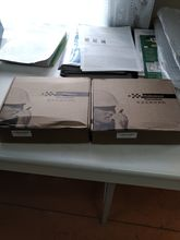 Hi everybody! The order arrived in the Volga region in 19 days, everything is well packed,