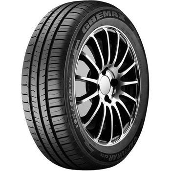 Gremax 175/60 HR15 81H CAPTURE CF18 Tyre tourism