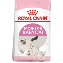 Royal Canin chat mère & Babycat()