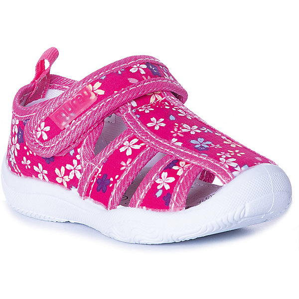 Sandals Mursu