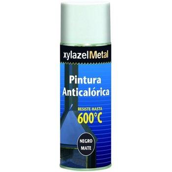 PINTURA ANTICALORICA 400 ML NE XYLAZEL