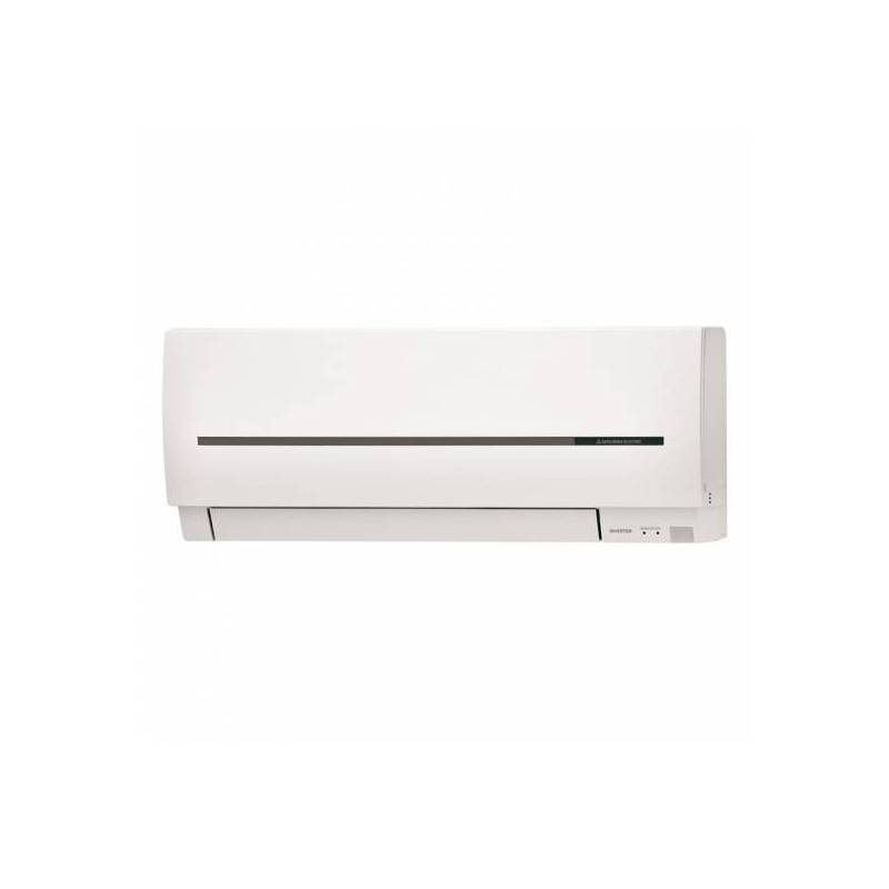 Air Conditioning Mitsubishi Electric MSZ-SF42VE Split TO ++/TO +++ 26-42 DB 3612 Fg/h Cold + Heat White