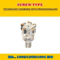 VT RD..10 002 ISO SCREW TYPE VT EMR 32X3 M16 RD..1003|Hob| |  -