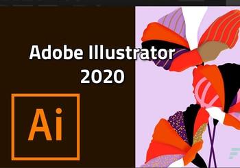 Adobe Illustrator CC 2021 Full Version ✔️Multilingual ✔️Pre-Activated ✔️FOR WINDOWS -- MAC