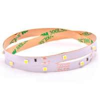LED strip SMD 2835 60led ip22 12v DLED