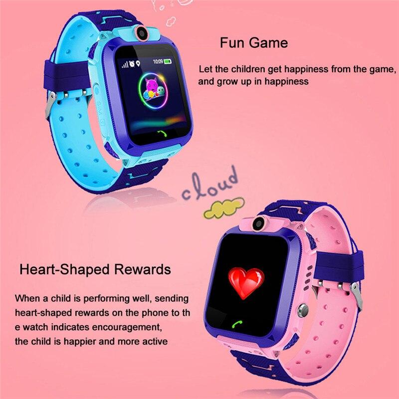 Q12-Smart-Watch-LBS-Kid-SmartWatches-Baby-Watch-1-44-Inch-Waterproof-Voice-Chat-GPS-Finder (3)