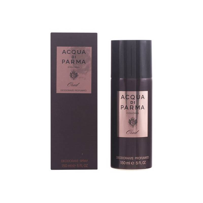 Deodorant Spray Oud Acqua Di Parma (150 Ml)