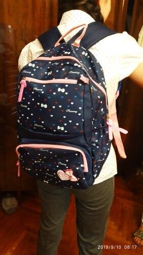 Mochilas escolares schoolBolsa schoolBolsa mochilas