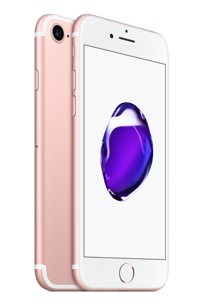 Apple IPhone 7, 4G Screen 4.7