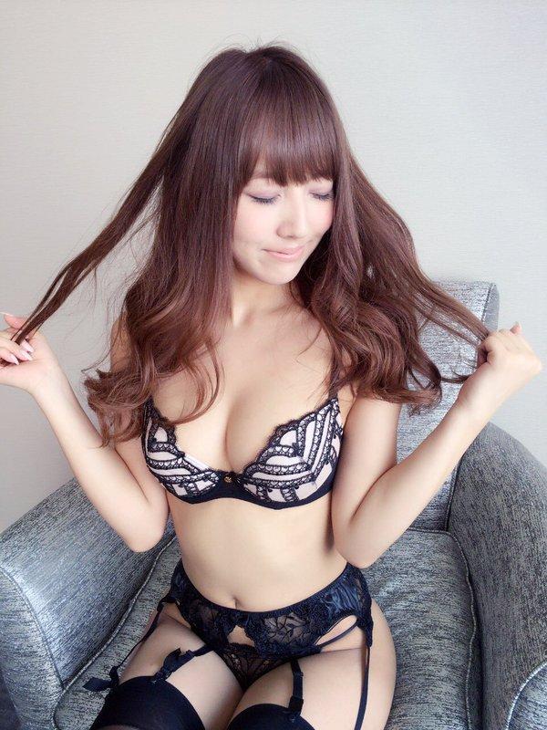 AKB48 图片 第2张