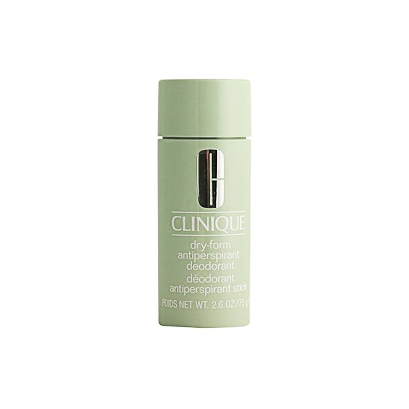 Deodorant Anti-Perspirant Clinique