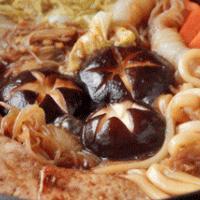 日食记   关西寿喜锅的做法图解7