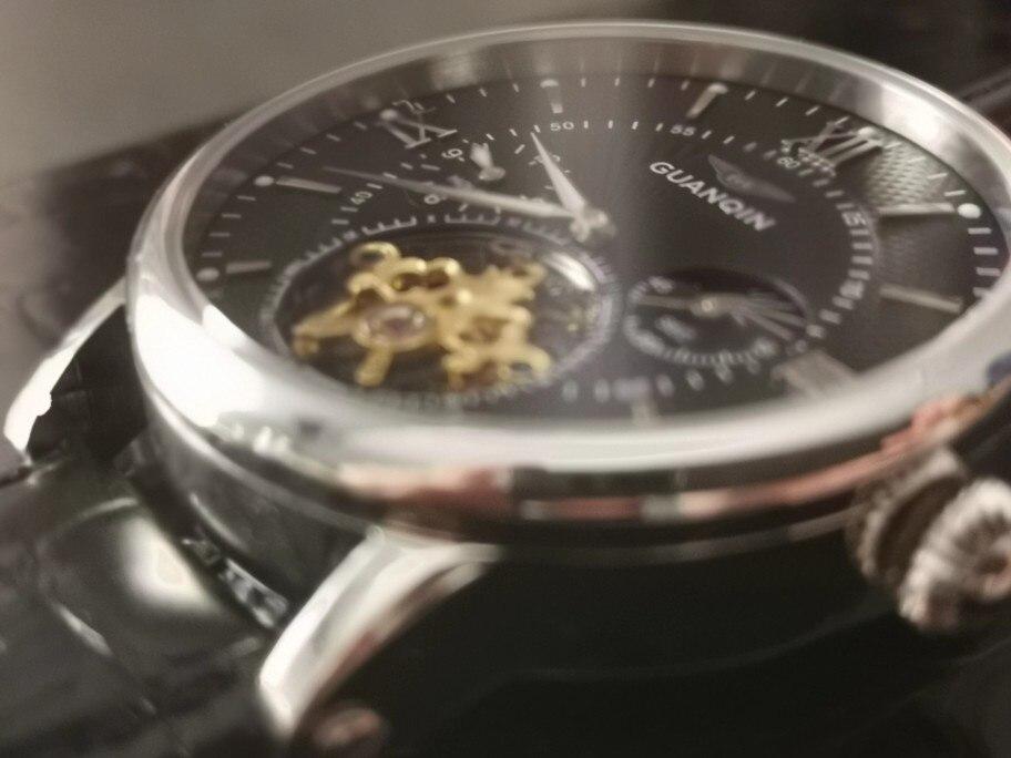 -- Relógios Pulseira Relógio