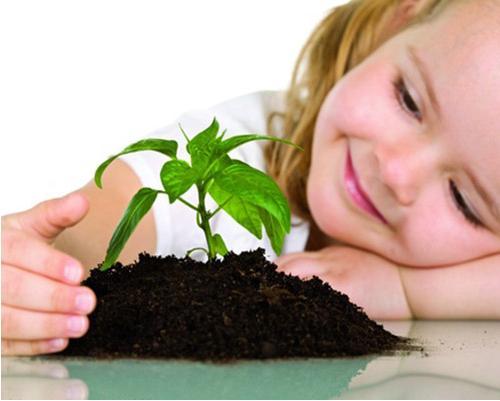 小孩子长冻疮的几种治疗方法 长冻疮应当注意事项-养生法典
