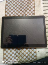 I do not know why the store does not have a very high score. But the tablet came in 12 day