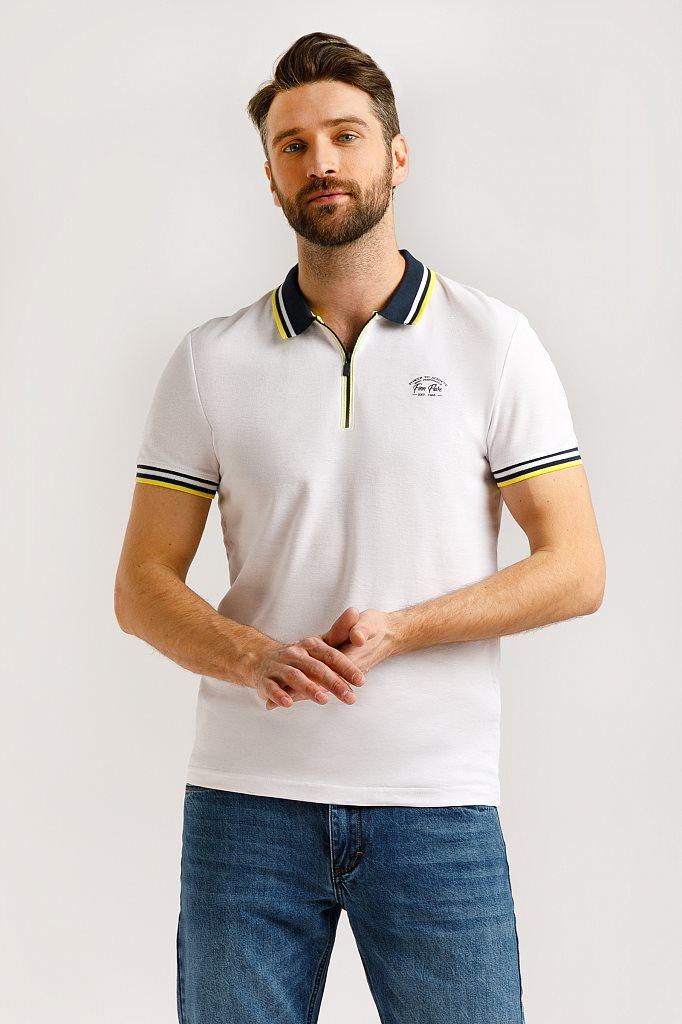 Finn Flare мужская верхняя сорочка|Поло|   | АлиЭкспресс
