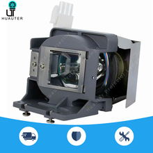 Free Shipping Compatible Projector Lamp 5J.J8F05.001 for BENQ MS511, MS511h, MS521, MW523, MX503H, MX522, MX661, MX805ST, TW523 replacement projector lamp 5j ja105 001 for benq ms521 mx522 mw523