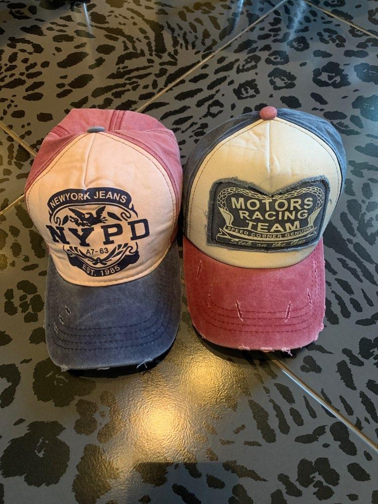 xthree wholsale brand cap baseball cap fitted hat Casual cap gorras 5 panel hip hop snapback hats wash cap for men women unisex hat cap exchange cap ventilatorcap cotton - AliExpress
