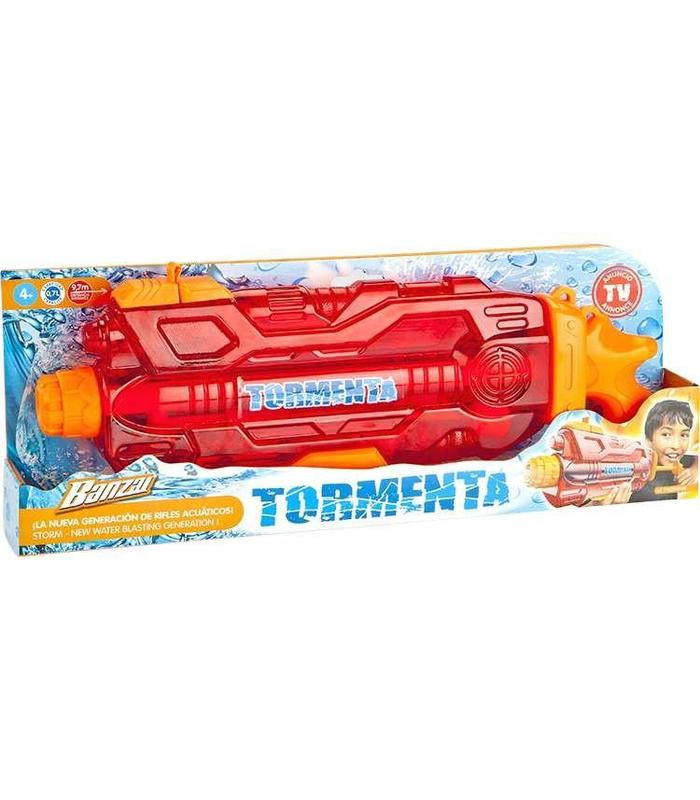 Water Gun Storm Toy Store