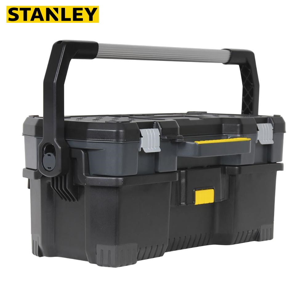 Tool Box Stanley 1-97-506 Tool Accessories Construction Accessory Storage Box Delivery From Russia