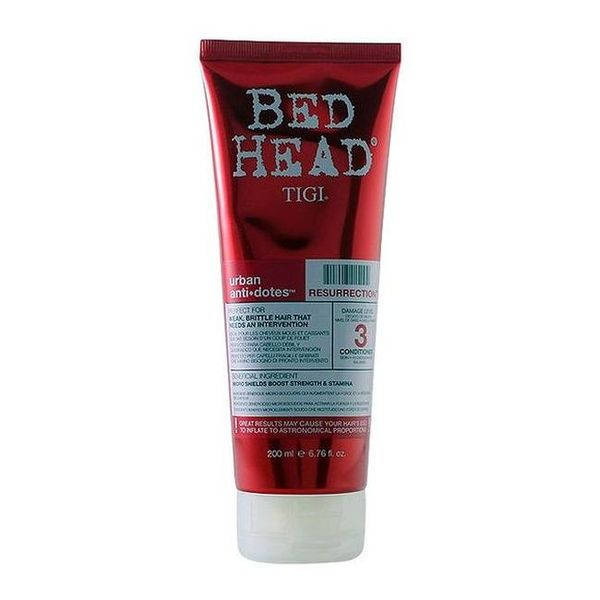 Revitalising Conditioner Bed Head Tigi