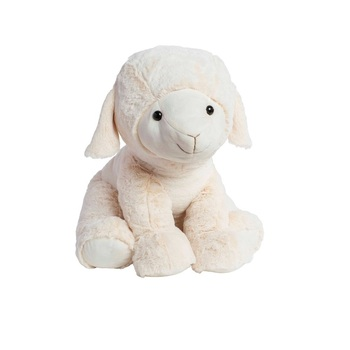 plush toys cute story 56 60 15 18 40cm unicorn pendant cuddly kids gift fluffy soft girl stuffed animals plush toys for children Stuffed & Plush Animals MOLLI  Soft toy Sheep 60 cm for kids games for boys and girls for children soft toys soft plush animals