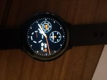 Watch has a real nice finish. Since first order it took three weeks to receive in the UK.