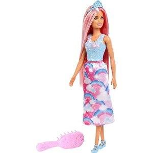 Barbie doll Dreamtopia series