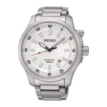 Reloj Hombre Seiko SKA683P1 (44,2 mm)