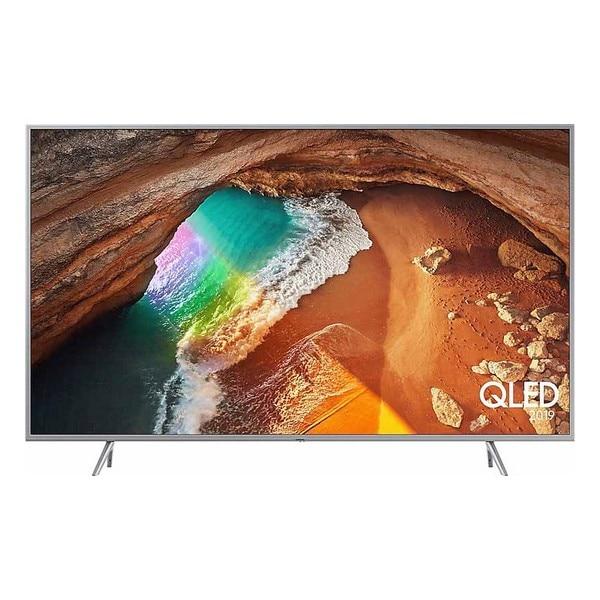 Smart TV Samsung QE55Q65R 55