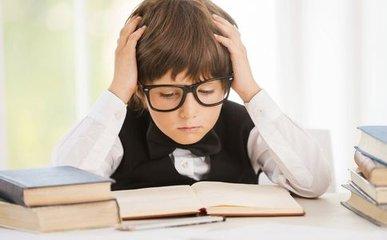 小孩子近视可以恢复吗 眼部疾病的预防-养生法典