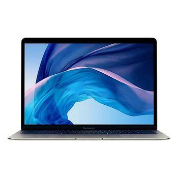 "Notebook Apple MacBook Air 13"" i5 8 GB RAM 128 GB SSD Grey"