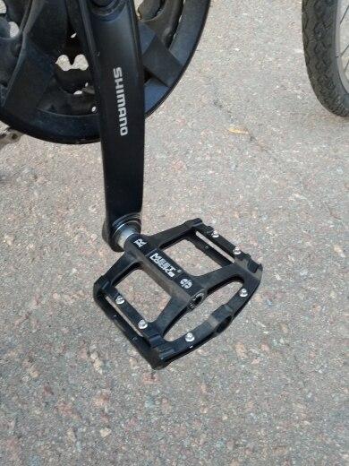 -- Bicicleta Bicicleta Alumínio
