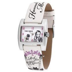 Infant der Uhr Zeit Kraft HM1006 (27mm)