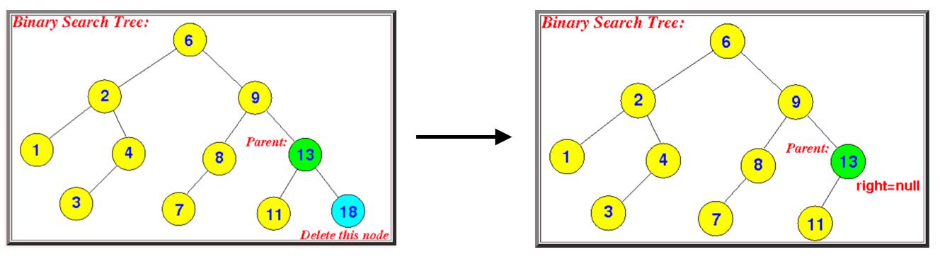 p001803_BST-Delete2