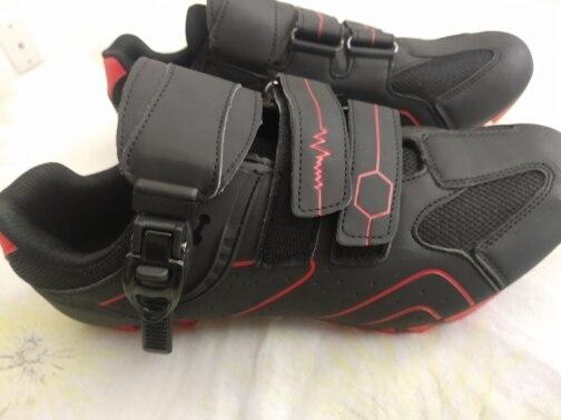-- Desporto Sapatos Bicicleta