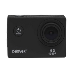 Kamera sportowa Denver Electronics ACT-1015 HD